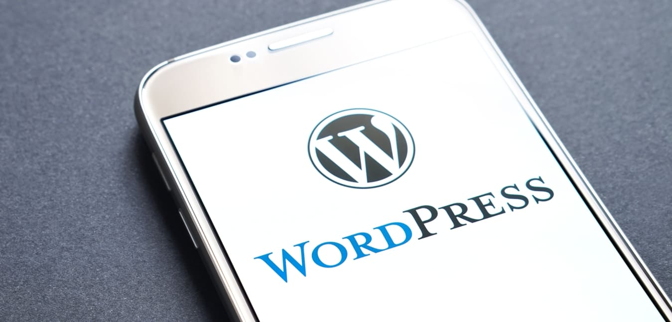 wordpress development services